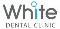White Dental Clinic