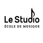 Le Studio École de musique