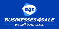 Businesses4Sale South Africa