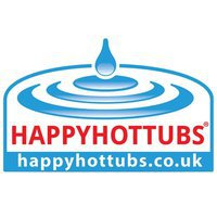 Happy Hot Tubs Fareham