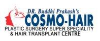 Cosmo-Hair Clinic