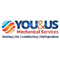 You And Us Mechanical Services