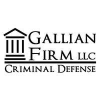 Gallian Firm LLC