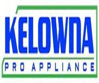 Kelowna Pro Appliance