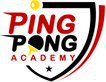 PING PONG ACADEMY