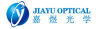 Jiayu Glasses & Sunglasses Co Ltd