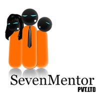 SevenMentor Pvt Ltd Java AngularJS MeanStack Classes