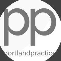 Portland Practice Psychotherapy London