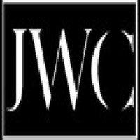 J.W.Crawford's ARMS Reach Marketing