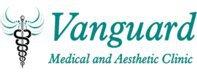 Vanguard Medical & Aesthetic Clinic