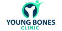Young Bones Clinic