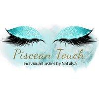 Piscean Touch