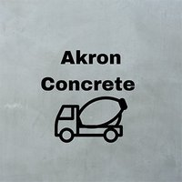 Concrete Contractors Akron Ohio
