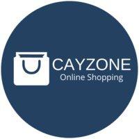 Cayzone Cayman Islands