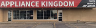 Appliance Kingdom