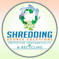 Shredding Source Solutions