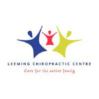 Leeming Chiropractic Centre