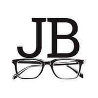 Just Bifocals