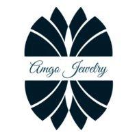 Amgo Jewelry