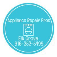 Appliance Repair Pros Elk Grove