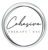 Cohesive Therapy NYC