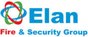 Elan Fire & Security Group Ltd