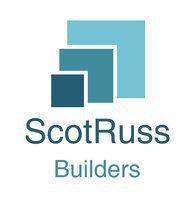 ScotRuss Builders