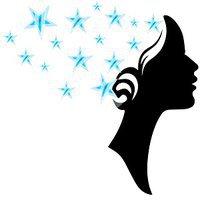 Starlight Breeze Guided Meditations
