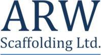 ARW Scaffolding Ltd