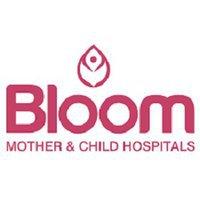 Bloomhospitals