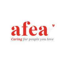 Afea Care Services Sydney