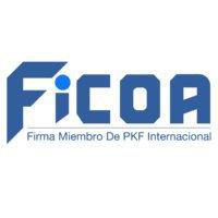 FICOA CONSULTORES S.A.