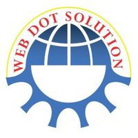 Web Dot Solution