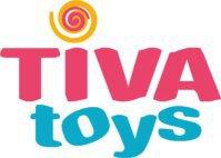 Tiva toys