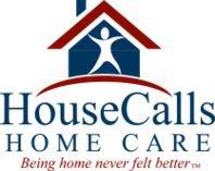 Home Care Nursing Bronx