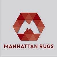 Manhattan Rugs