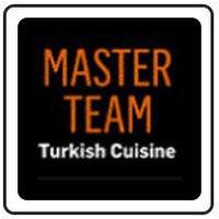 Master Team Turkish Cuisine Rozelle