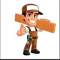 Handyman Providence