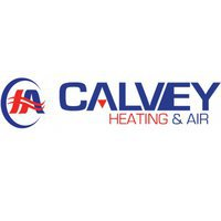Calvey Heating and Air