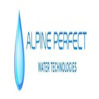 ALPINE PERFECT Water Technologies