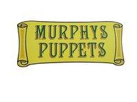 MURPHYS PUPPETS
