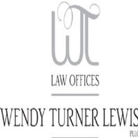 Law Offices of Wendy Turner Lewis, PLLC