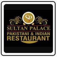 Sultan Palace Restaurant (Multi Desi Food)