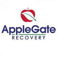 AppleGate Recovery Huber Heights