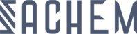 Sachem Global Information Systems Pvt. Ltd