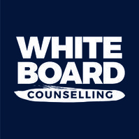 Whiteboard Counselling