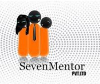 SevenMentor German Language Classes | French Classes | Japanese Classes