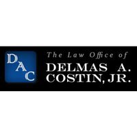 The Law Office of Delmas A. Costin, JR.
