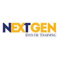 NextGen Driver Training