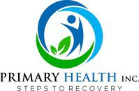 Primary Health Inc